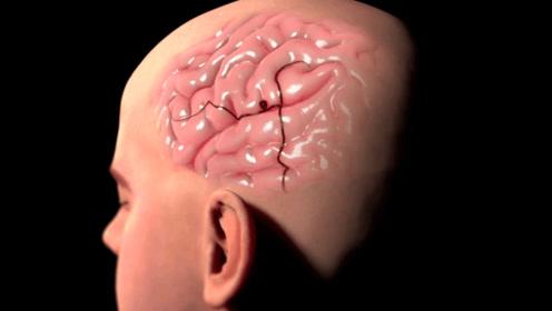 """人体有3个""""生发穴"""",医生提醒:每天按5分钟,头发越来越好"""