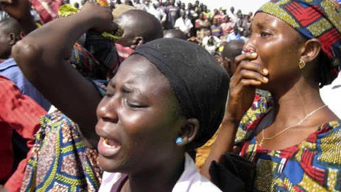 非洲人非常苦恼:和中国人一起工作,我们还没开始他们就完工了