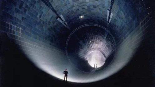 穿越时空实验,导致8名科学家消失,1961年到底发生什么?