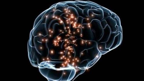 人类3岁之前记忆都去哪了?听听科学家怎么说,答案让人想不到