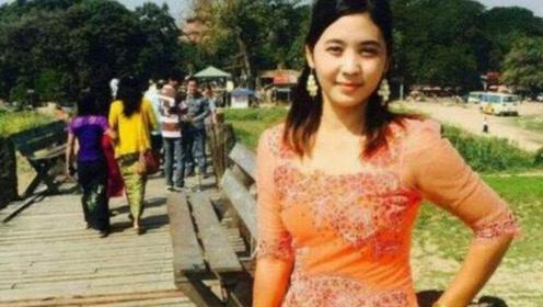 中国男性定居缅甸后,为啥不愿回国?缅甸媳妇说出了实情!