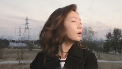 《陆战之王》牛努力翘兰花指哄叶晓俊,说话语气太娘了!