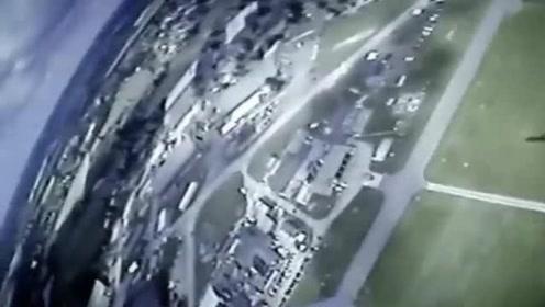 布加迪跑车和战斗机的起步速度差多远,十秒钟后眼见为实