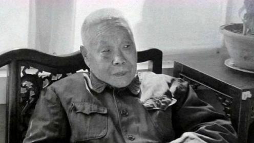 中国最后一位太监,亲口说出后宫妃子生活,放在现在估计要被骂死