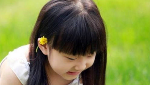 十岁女童性早熟!家长的这些行为,竟是罪魁祸首?