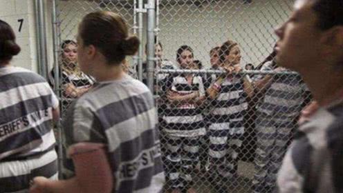 全球唯一越狱合法的国家:只要你逃得出去,就能无罪释放