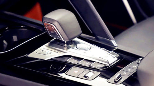 比亚迪宋Pro成最大黑马,销量猛涨3倍,8月大卖1.27万辆