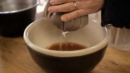 古代浓汤怎么做的?既简单又方便,堪比现代技术