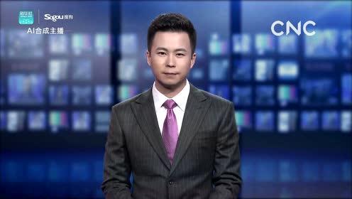 AI合成主播│湖南永州:白鹭纷飞见证生态之美