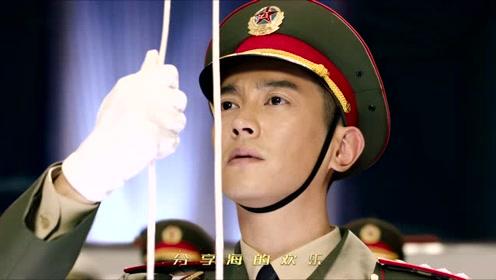 王菲天籁献唱《我和我的祖国》 经典旋律唤醒70年全民记忆!