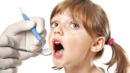 坏掉的牙齿会引起全身感染?牙医说出真相,答案令人后怕!