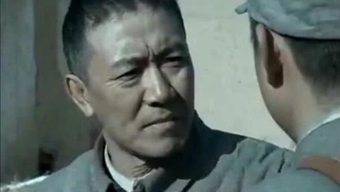 《亮剑》中,唯一一支比李云龙独立团强悍的队伍,只出现过一次