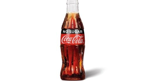 为可乐正名!明明定位是果汁,却被叫了66年的汽水!