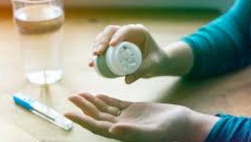 吃了阿司匹林身体会有哪些变化?3D演示全过程,看完背后一凉!