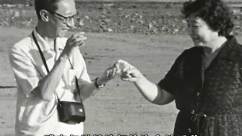 百年婚恋:溥杰与嵯峨浩,来往中国与日本之间,为友好邦交奔波着