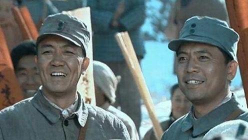 亮剑:同是提拔人才,李云龙提拔出精英,赵刚却提拔出个叛徒!