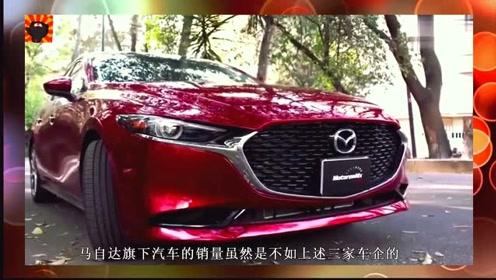 了解一下发动机质量最好的几个汽车品牌!