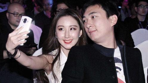 王思聪连续5天打卡酒吧,学蹦迪与美女共舞,网友:注意身体