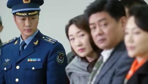 《 飞行少年》速看版第23集:徐冰因家事受挫 精锐班迎来首飞