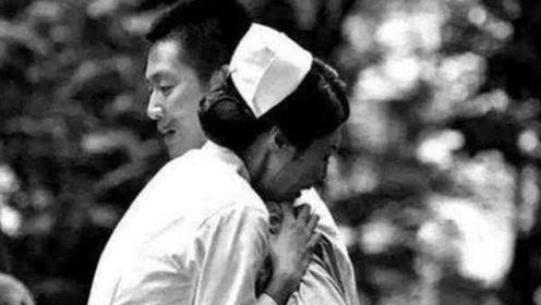 山西8岁男孩被日军被带到日本40年,身价千万后回国寻亲