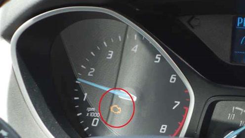 车子氧传感器报警换不换?听听老汽修工的建议,少走弯路