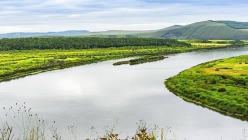 我国这条河流水量是黄河7倍 却很少被人提起