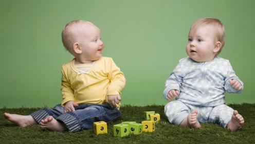 为什么生女孩的几率比生男孩高?父母应该了解一下这4个原因