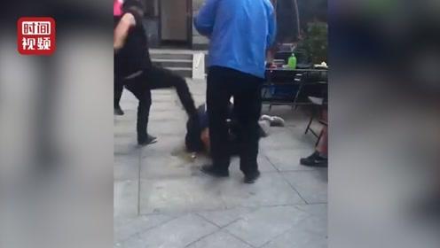 男子上传虐狗视频并与网友对骂 爱狗人士找上门将其打伤获刑