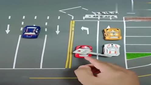 超长超宽发生事故都要负责任,还请安全驾驶!