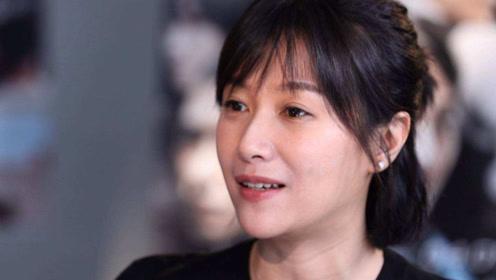 """徐静蕾选演员的第一要求是先卸妆,签下15岁的""""乔英子"""""""