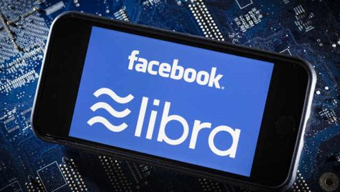 麻烦不断!脸书天秤币商标涉嫌抄袭遭起诉