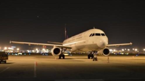 """为什么夜间飞机票比白天的便宜,很多人却还不愿意坐?空姐道出其中""""猫腻"""""""