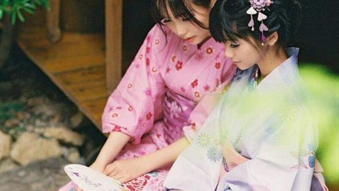 日本人祖先究竟是谁?专家从DNA中发现端倪,网友:日本人懵了