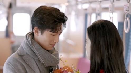 《十年三月三十日》大结局,靳燃想要孩子了,还不止一个