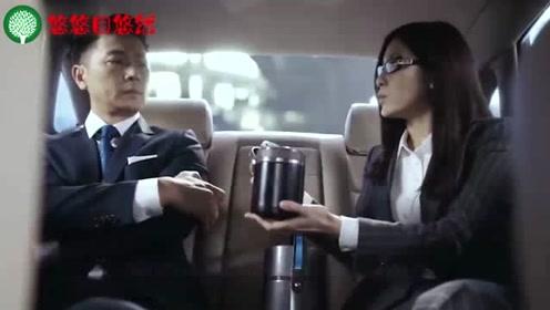 小绵羊霍梅三招逆袭,刘云天霸气追妻,教科书式的恋爱教程