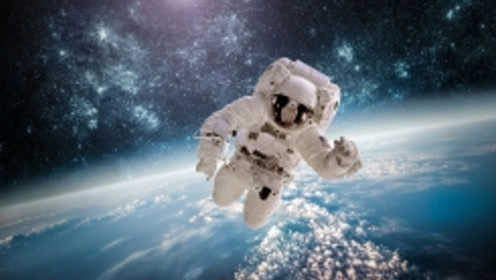 """人类为啥走不出太阳系?一旦在太空中""""走失"""",很难被救回来!"""