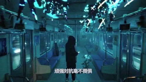 lpl集结!2019年英雄联盟主题曲《涅槃》