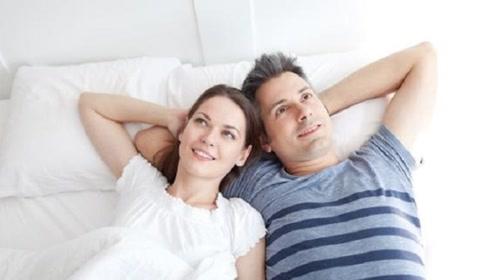 一天哪个时间最容易怀孕?专家给出最佳时间,多数夫妻不知道