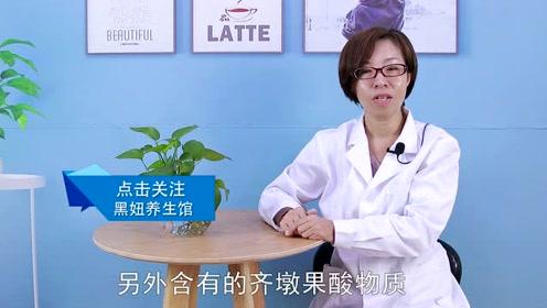 """这种""""植物""""不简单,常吃养护心脏、降脂降压,击退疾病偷袭"""
