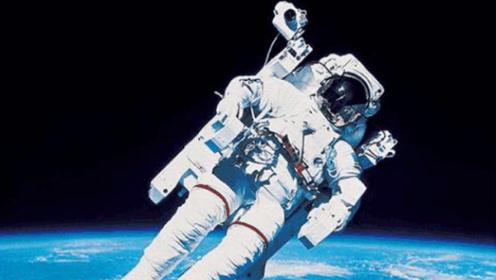 为啥人类到现在都没办法飞出太阳系?科学家:除非这个问题能解决