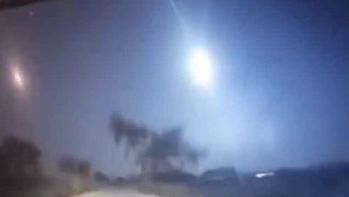 驱车赴吉林追星5日,陨石猎人放弃寻找:确认陨石落进查干湖