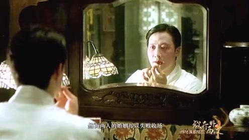 上海滩皇帝杜月笙死后,独居香港的孟小冬,是靠什么技能谋生的?
