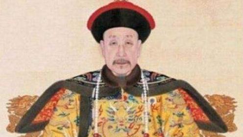 故宫中惊现雍正谕旨,揭开历史之谜,学者:乾隆身世存在问题!