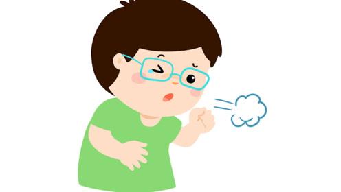 火气大咳嗽多,用2物一起泡水喝,润肺止咳,益气养血