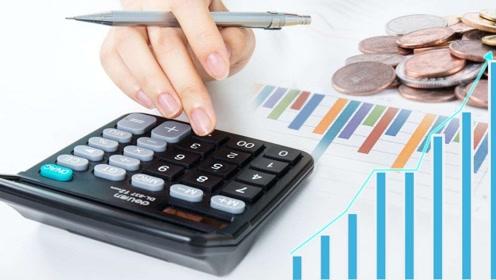 财务会计专业会被人工智能代替,那该专业的学生该如何应对