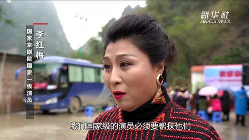2019年10月15日 中国时间