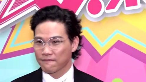 苏永康梁汉文被假冒开社交帐号 呼吁歌迷不要受骗