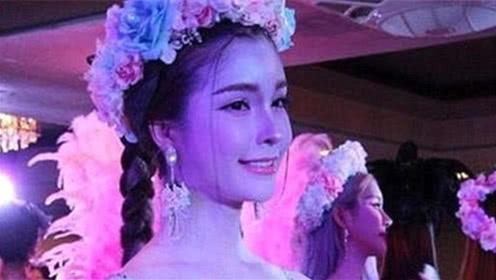 泰国人妖皇后竟拒绝富豪求婚,这到底是为何?真相原来是这样