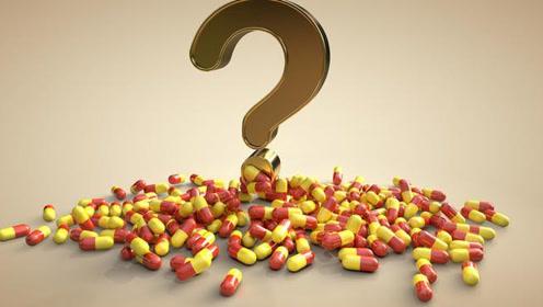 氢溴酸右美沙芬片有什么作用?专家为您解答