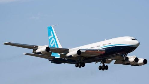 161吨大飞机坠落于中国,曾经数百位专家研究90天,如今结果太感人!